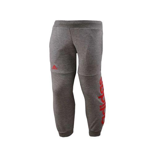 pantalon-adidas-lk-sweat-junior-cf0762