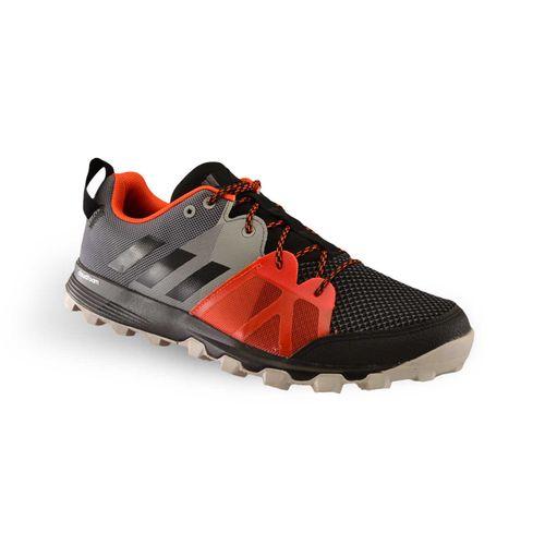 zapatillas-adidas-kanadia-8_1-tr-bb3501