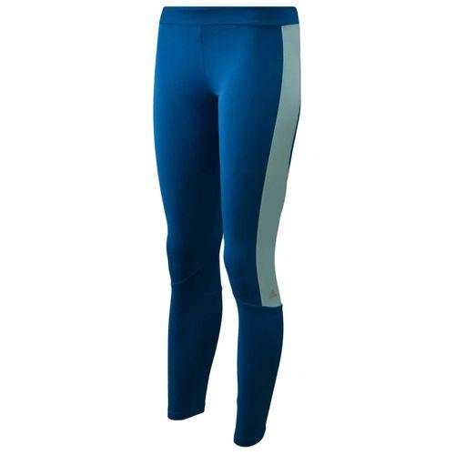 calza-adidas-techift-print-q4-mujer-cf8973