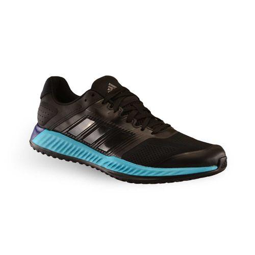 zapatillas-adidas-zg-m-bb3213
