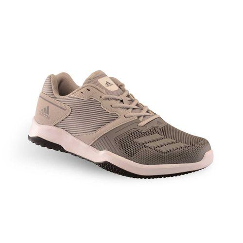 zapatillas-adidas-gym-warrior-2-bb3238