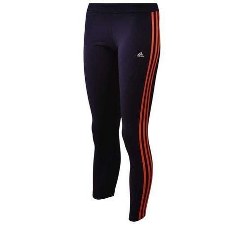 calza-adidas-mf3s-long-tight-mujer-ce6868