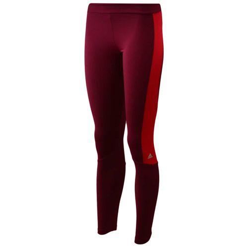 calza-adidas-techift-print-q4-mujer-cf8972