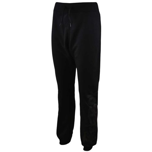 pantalon-reebok-dance-knit-drop-crotch-mujer-br5242