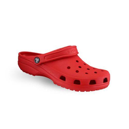 sandalias-crocs-classic-c-10001-610