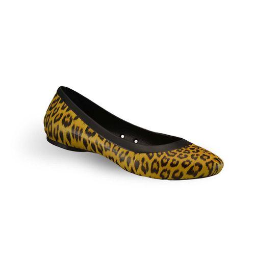 mocasines-crocs-lina-graphic-flat-mujer-c-203793-90l