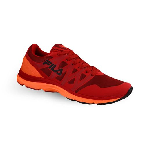 zapatillas-fila-fxt-plus-11c005x2244