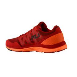 zapatillas-fila-fxt-plus-11c005x2244