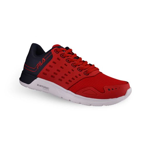 zapatillas-fila-fxt-ride-11c016x2049