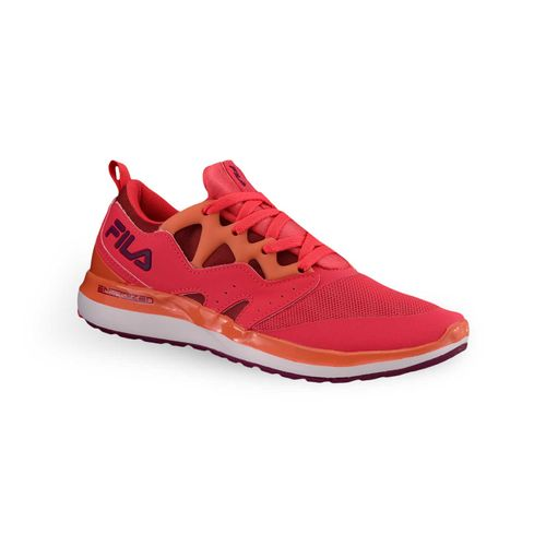 zapatillas-fila-fxt-energized-full-panther-mujer-51c004x2252