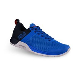 zapatillas-fila-fxt-cross-53-11c015x2345