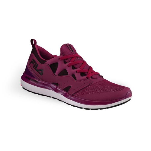 zapatillas-fila-fxt-energized-full-panther-mujer-51c004x2226