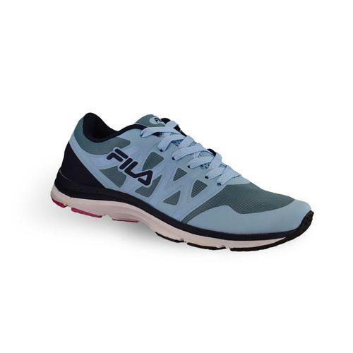 zapatillas-fila-fxt-plus-mujer-51c005x2406
