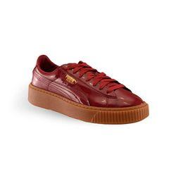 zapatillas-puma-basket-platform-pate-mujer-1363314-04