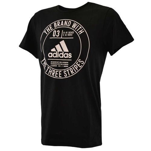remera-adidas-badge-ce7122