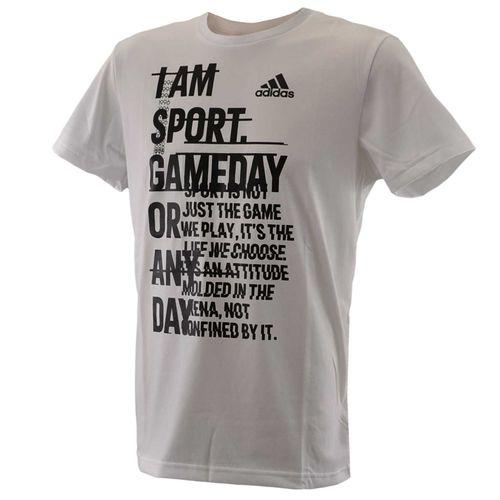 remera-adidas-i-am-sport-ce7126