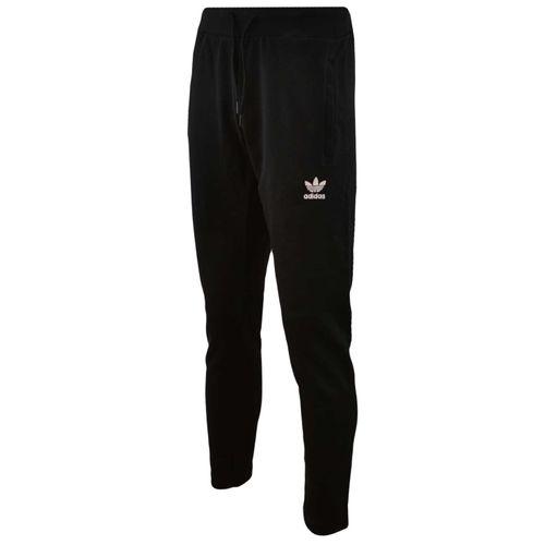 pantalon-adidas-trefoil-oh-az8003