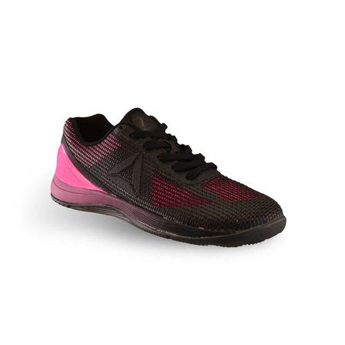 zapatillas-puma-crossfit-nano-7_0-mujer-bd5119