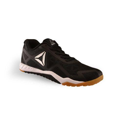 zapatillas-reebok-ros-workout-tr-2_0-mujer-bd5132
