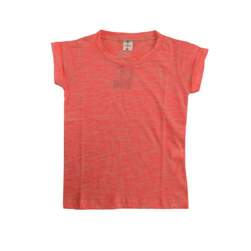 remera-winkel-gasparin-junior-1034