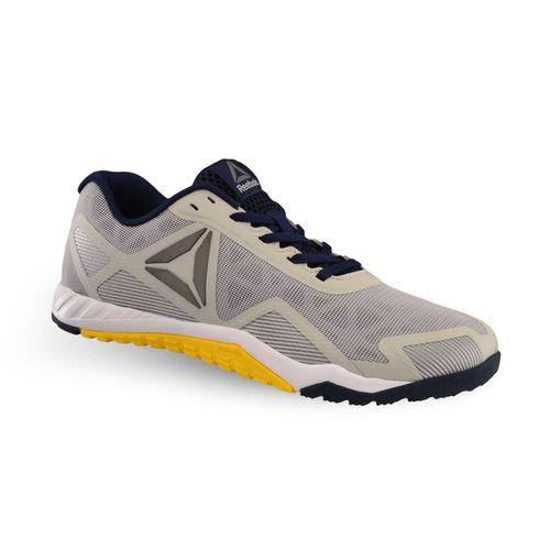zapatillas-reebok-ros-workout-tr-2_0-bd5124