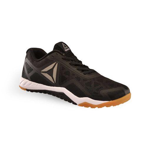 zapatillas-reebok-ros-workout-tr-2_0-bd5126