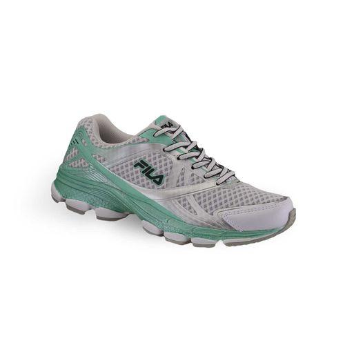 zapatillas-fila-revolution-mujer-51j478x2271