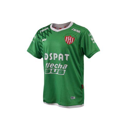 camiseta-arquero-tbs-cau-club-atletico-union-junior-53100408