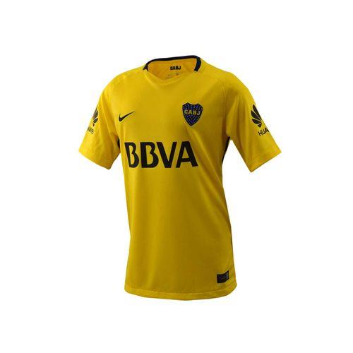 camiseta-nike-boca-juniors-alternativa-stadium-junior-847377-720