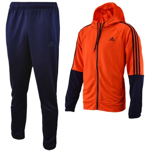 conjunto-adidas-athetics-re_focus-ts-bk4081