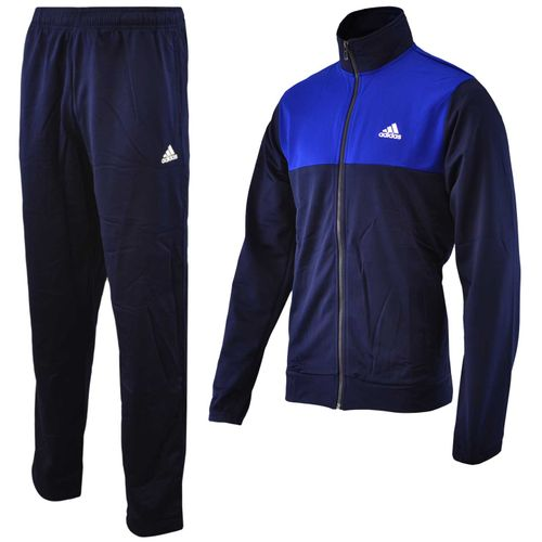 conjunto-adidas-back-2-basics-ts-bk4095