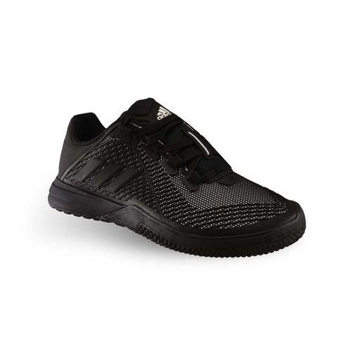 zapatillas-adidas-crazypower-tr-ba8929