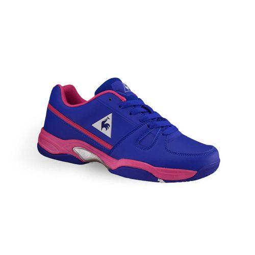 zapatillas-le-coq-ten-d-mujer-1-7425