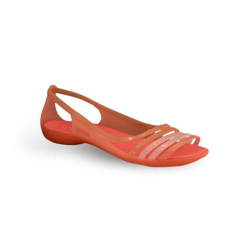 mocasines-crocs-isabella-huarache-flat-mujer-c-202463-689
