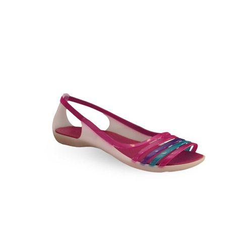 mocasines-crocs-isabella-huarache-flat-mujer-c-202463-13x