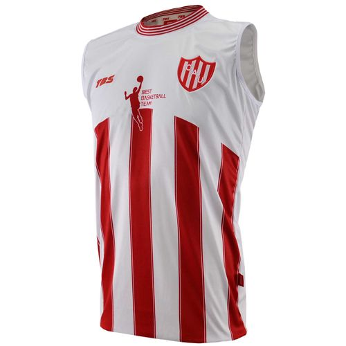camiseta-basquet-tbs-alternativa-cau-union-de-santa-fe-2017-3100613