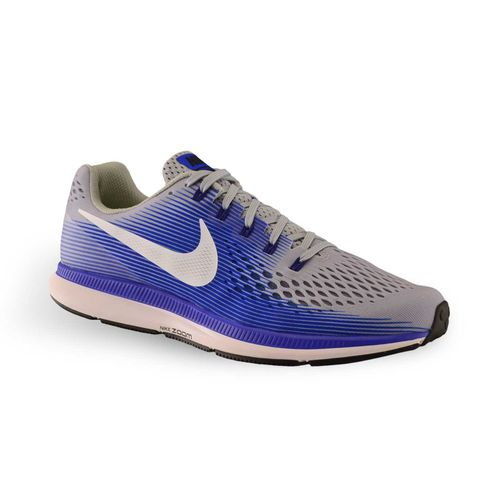 zapatillas-nike-air-zoom-pegasus-34-880555-007