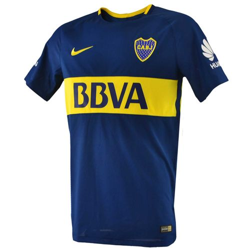 camiseta-nike-c_a_-boca-juniors-oficial-match-2016-17-847211-461