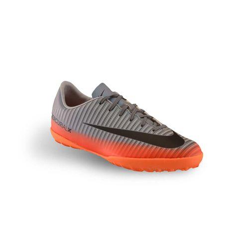 botines-de-futbol-nike-mercurialx-victory-cr7-tf-cesped-sintetico-junior-852487-001