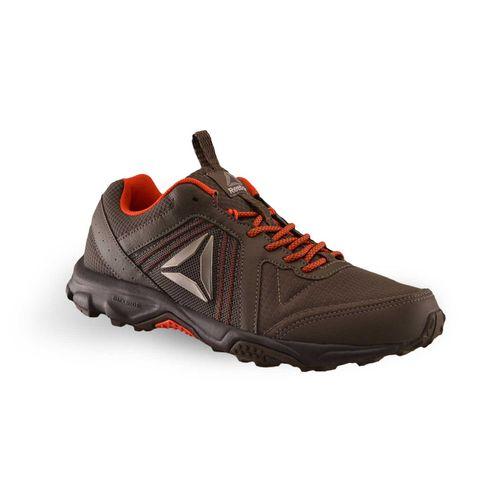 zapatillas-reebok-trail-voyager-3_0-bd1458