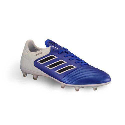botines-de-futbol-adidas-campo-copa-17_2-fg-ba8521