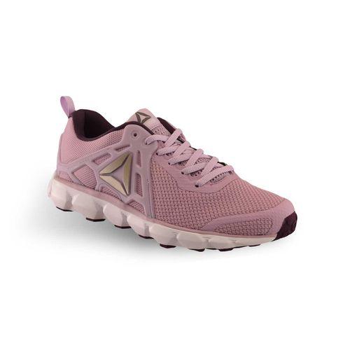 zapatillas-reebok-hexaffect-run-5_0-mujer-bd5511