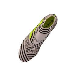 botines-de-futbol-adidas-campo-nemeziz-17_1-fg-bb6075
