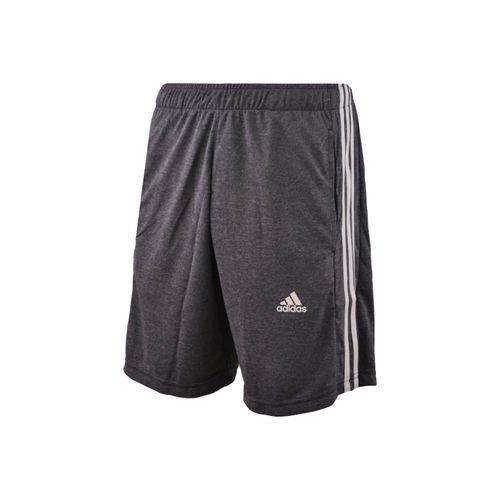 short-adidas-ess-cmid-bq6676