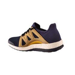 zapatillas-adidas-pure-boost-x-pose-mujer-ba8269