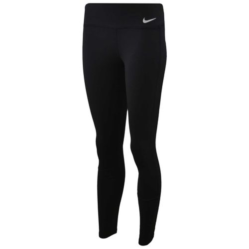 calza-nike-pwr-tght-poly-mujer-802954-010
