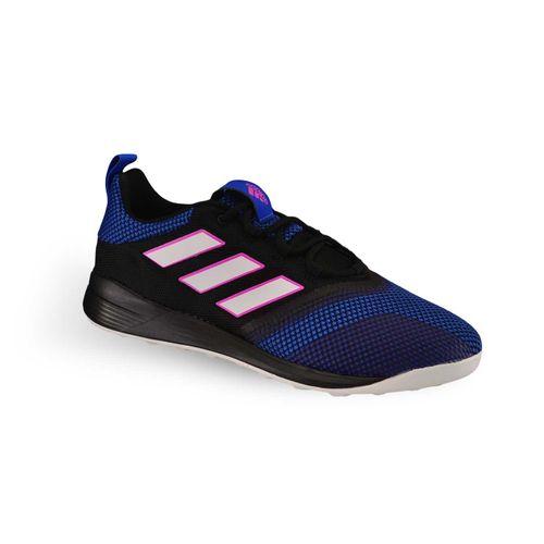 botines-de-futbol-adidas-f5-ace-tango-17_2-tr-bb4433