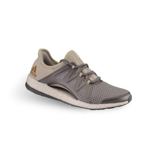 zapatillas-adidas-pure-boost-x-pose-mujer-ba8271