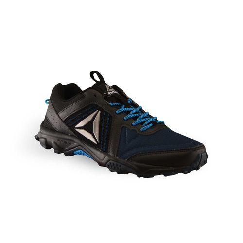 zapatillas-reebok-trail-voyager-3_0-mujer-bd1462