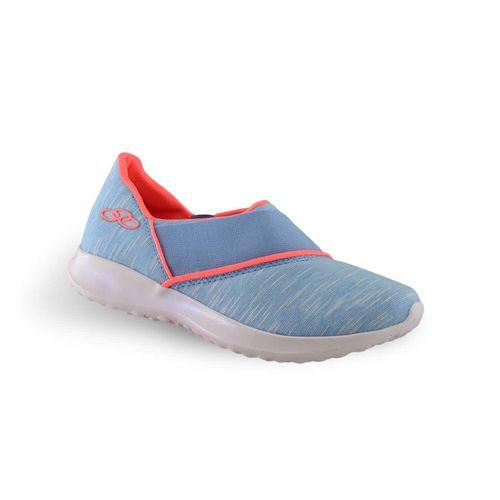 zapatillas-olympikus-charma-mujer-charmazl-bc